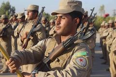 Kurdish YPG Fighters (Kurdishstruggle) Tags: ypg ypgkurdistan hxp ypgrojava ypgforces ypgkmpfer ypgkobani ypgfighters servanenypg yekineynparastinagel kurdischekmpfer war warphotography warriors defenceforces kmpfer freiheitskmpfer struggle kurdsisis comrades efrin rojava rojavayekurdistan resistancefighters army revolutionary revolution revolutionarymen warfare soldiers combat afrin syriakurds syrianwar kurdssyria krtsuriye kurd kurdish kurden kurdistan krt kurds kurdishforces syria ak47 kurdishregion syrien kurdishmilitary military militaryforces militarymen kurdisharmy suriye kurdishfreedomfighters kurdishfighters fighters