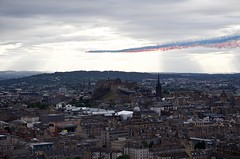 Red Arrows = Edinburgh Tattoo 2016-08-06 at 20.27.19 (Tarmac Jockey) Tags: salisburycrags edinburghcastlethe royal mile saughtonskatepark edinburghskateparkskateboard scotlandnational museum galleries scotland royalbotanicgardensst giles cathedral edinburghzoodynamic earth scottishseabirdcentreroyal yacht britannia museumofchildhoodthe real mary kings close scotchwhiskyheritagecentrescott monument edinburghfringe edinburghmilitarytattoo edinburghbookfestivalbbc fringe edinburghfilmfestivaledinburgh bike festival themeadowscalton hill edinburghfestivaltattoobbc usher hall the queens gallery victoria street monochrome bw noir rockstar redarrows