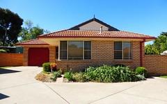 5/52 Autumn Street, Orange NSW