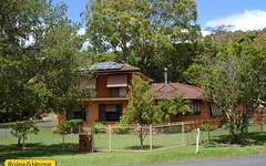 3 Wilson Street, Arakoon NSW