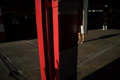 #15 (Sakulchai Sikitikul) Tags: street snap streetphotography songkhla sony voigtlander 28mm thailand หับโห้หิ้น