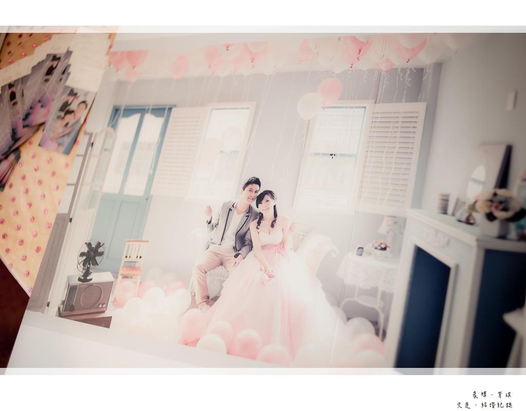 家輝&育琪_075
