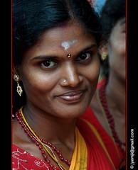 Inde Sud Kanchipuram 3396 (Hatuey Photographies) Tags: asie inde southindia kanchipuram indedusud mygearandme hatueyphotographies ©hatueyphotographies