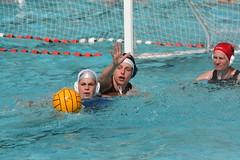 Het-Y 2007 Tournament 297