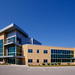 Tyco Center for Excellence