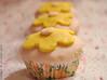 كب كيك - Cupcake (Tawaah Ahmad) Tags: nikon cupcake كيك d90 نيكون كب