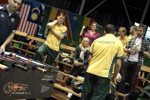 WorldCup2013_Men_O.Gerber_0070