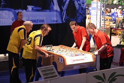 WorldChampionships2013_Men.Double_A.Vicente_0118
