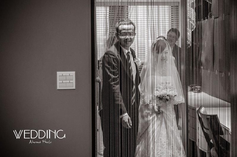 婚禮攝影精選_Alex&Alice_120_調整大小
