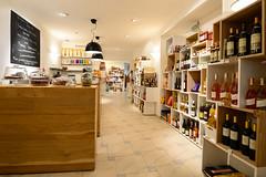 The Provence Shop - Aix-en-Provence (JinLancs) Tags: france nikon aixenprovence paca 28 provence d800 provencealpesctedazur 1424 mp2013 d800e