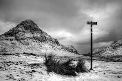 beag_etive 2 (scotland pixs) Tags: snow scotland glen glencoe winterscene scotlandwestcoast snowcover scottishmountain scottishwinter scotlandcanvas beagetive