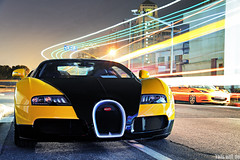 Veyron (This will do) Tags: