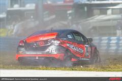 DIS-CTSCC-Race-2013199