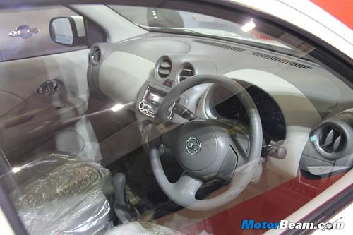 2013-Mumbai-Motor-Show-041