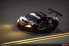 APR-Motorsport-Rolex-24-2013-111