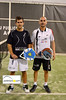 "javi bravo y sergio beracierto campeones final 1 masculina campeonato provincial padel malaga ocean padel enero 2013 • <a style=""font-size:0.8em;"" href=""http://www.flickr.com/photos/68728055@N04/8427540436/"" target=""_blank"">View on Flickr</a>"