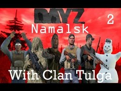 """There goes the Choppah- Day Z Namalsk w/ SoairngJP and Clan Tulga (ViewsForMe) Tags: wood trees friends 2 game fun pc video team mod day ride w games player gaming there co match goes z op zombies clan operation horde arma dispute gameplay youtube tulga choppah z"""" """"day """"clan playthrough arrowhead"""" """"zombie mod"""" """"arma cheranus namalsk tulga"""" horde"""" soairngjp"""