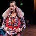 "Vivienne Westwood • <a style=""font-size:0.8em;"" href=""http://www.flickr.com/photos/11373708@N06/8434754631/"" target=""_blank"">View on Flickr</a>"