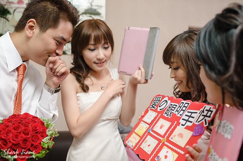 婚攝,頂鮮101,婚攝鯊魚,婚禮紀錄,婚禮攝影,2012.12.23.blog-0044