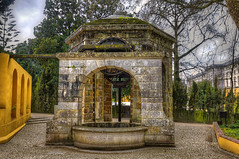 Nora Do Jardim do Cerco (_Rjc9666_) Tags: portugal do 9 nora jardim mafra 528 cerco tokina1224dxii nikond5100