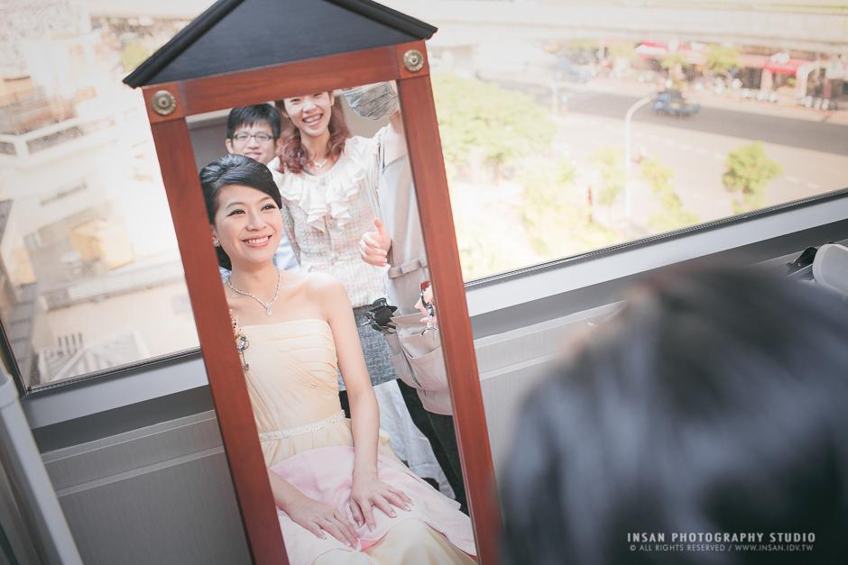 wed20121109_0067