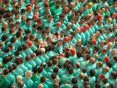 Concurs Castells TGN 2012 (calafellvalo) Tags: greens tap castellers base tarragona compañeros pebrots piña valor equipo unión esfuerzo toreros castells pinya cimientos castellersdevilafranca verds calafellvalo castellscastellerstarragonataptarracocastelleradiadabrauscastlestowersverds concursdecastells2012 compañerísno