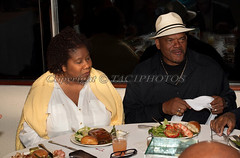 "‪NNPA Mid Winter Conference‬‭ ‬‪Sunset Cruise‬ • <a style=""font-size:0.8em;"" href=""http://www.flickr.com/photos/88282660@N03/8453769113/"" target=""_blank"">View on Flickr</a>"
