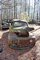 old car city bartow county georgia (65mb) Tags: abandoned canon rust rusty transportation junkyard oldcars classiccars northgeorgia rustyoldcars antiquecars oldcarcity bartowcountygeorgia classiccarphotos 65mb photosoftransportation oldcarcitywhitegeorgia oldcarcitybartowcountygeorgia