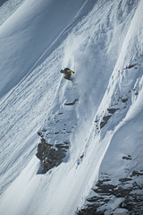 Swatch Skiers Cup 2013 - Zermatt - PHOTO D.DAHER-32.jpg