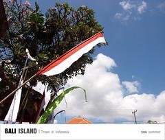 D2_indonesia (Ache_Hsieh) Tags: travel summer bali digital indonesia island olympus e3 巴里島 zd 蜜月 印尼 1454mm2835