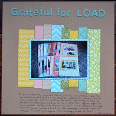 LOAD16 (scrapbookmom2) Tags: load16
