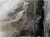 Old Man Winter (2bmolar) Tags: ice waterfalls day48 oldmanwinter day48365 ourdailychallenge sliderssunday 3652013 365the2013edition 17feb13
