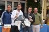 """Pablo Casado y Javier Rodriguez padel campeones 4 masculina open 14 aniversario nueva alcantara febrero 2013 • <a style=""""font-size:0.8em;"""" href=""""http://www.flickr.com/photos/68728055@N04/8487058786/"""" target=""""_blank"""">View on Flickr</a>"""