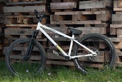 Last Bikes