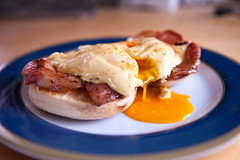 Working Breakfast (Matt_Daniels) Tags: