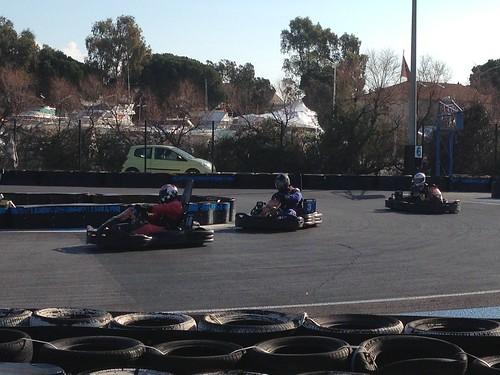 Karting  17 02 13  (25)