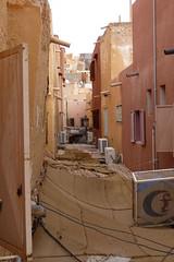 Ghardaia (max rocker) Tags: world africa heritage sahara algeria site desert north unesco oasis arab maghreb afrika algérie nord wüste afrique désert oase ghardaia algerien algérien algerisch