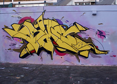 London_1022 (markstravelphotos) Tags: london graffiti chrome rt stockwell