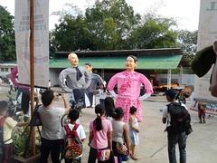 2013-02-08 15.23.54.jpg (pgbkidiart) Tags: peace chinesenewyear mindanao pagadian alindahaw