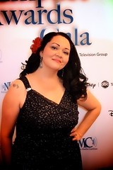 Josefina Lopez, writer