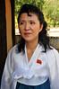 DSC_0085 (yackshack) Tags: travel woman nikon asia asien north korea explore pyongyang corea dprk coreadelnorte nordkorea d5000 coréedunord coreadelnord 조선민주주의인민공화국 朝鮮民主主義人民共和國 pjöngjang dvrk كورياالشمالية корейскаянароднодемократическаяреспублика