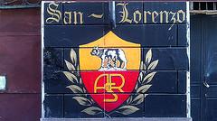 San-Lorenzo, Roma (*Shanti Shanti*) Tags: roma sanlorenzo murales asroma