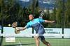 "Juanjo Gutierrez padel 1 masculina torneo screampadel cerrado del aguila febrero 2013 • <a style=""font-size:0.8em;"" href=""http://www.flickr.com/photos/68728055@N04/8504144709/"" target=""_blank"">View on Flickr</a>"