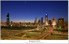 Kuwait in celebrations (khalid almasoud) Tags: light ex buildings wonderful lights dc flickr all photographer slow bright pentax 26 10  sigma days event celebrations national rights 25 estrellas shutter absolutely coloring government kuwait mm af february ministries khalid reserved f35 icapture    greatphotographers  hsm  k01 10mm20mm almasoud    thebestofday gnneniyisi perrrfect