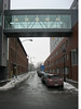 Overpass (Factotumm) Tags: mtlguessed gwim