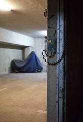 I start to repeat myself (-masru-) Tags: architecture wire utata architektur projects kaiserslautern weekendproject tiefgarage projekte undergroundcarpark utata:project=wire utataweekendprojectmarch1st2013march15th2013