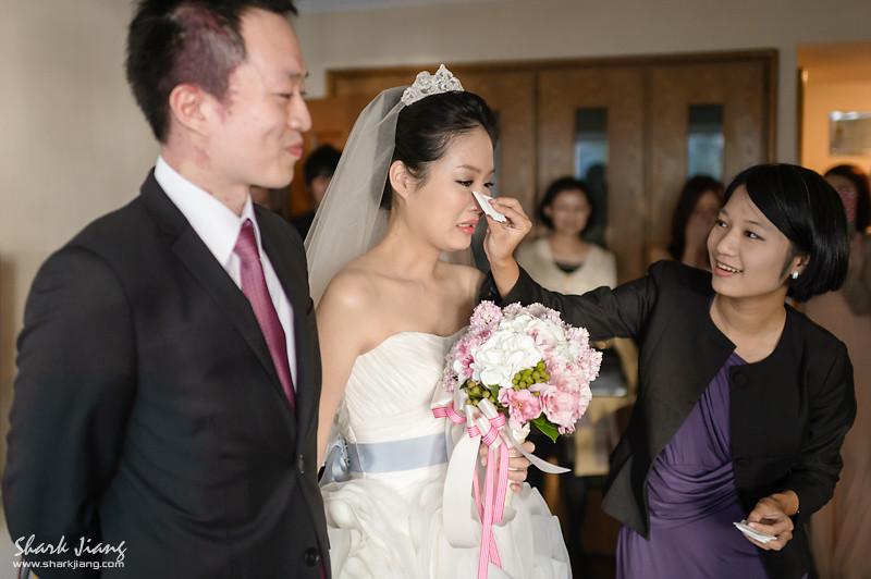婚攝,台北君品酒店,婚攝鯊魚,婚禮紀錄,婚禮攝影,2013.01.19.blog-0053