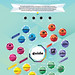 The Newsreader Ecosystem Infographic