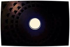 Pantheon (Vasnic64) Tags: silhouette pentax pantheon silueta shape silouhette vasse k7 nv65