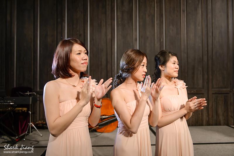 婚攝,台北君品酒店,婚攝鯊魚,婚禮紀錄,婚禮攝影,2013.01.19.blog-0100
